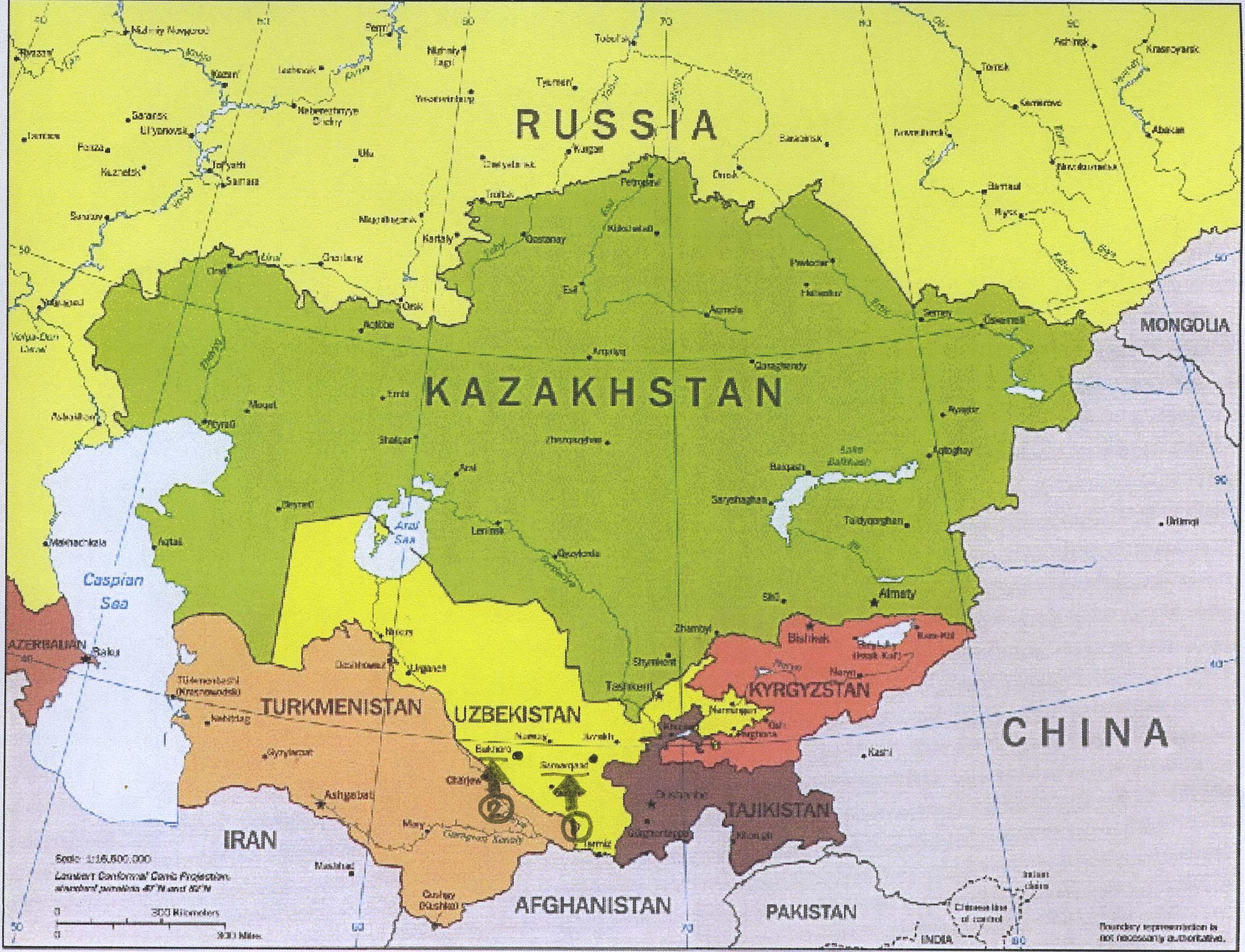 Таджико афганская граница карта 9 фотография